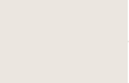 Atlantica Press